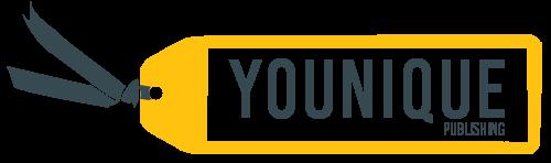 Younique Publishing